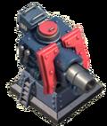 Cannon22
