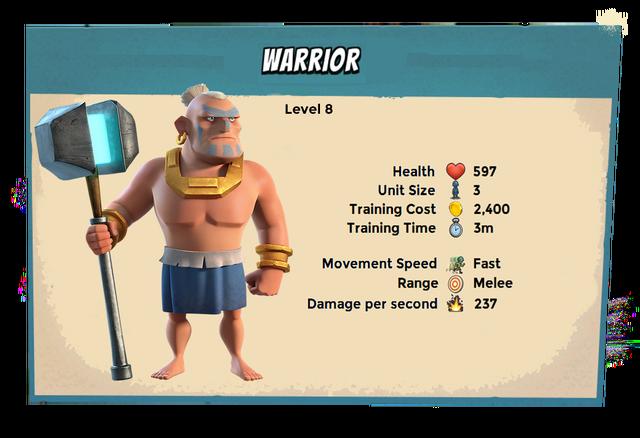 File:Warrior level 8.png