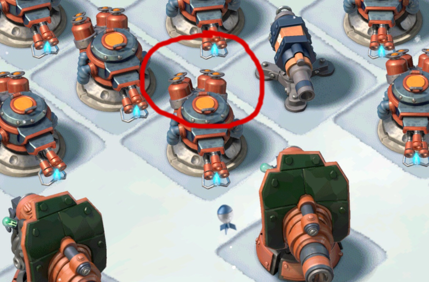 BOOM BEACH   HACK   NEW 2018 TRICK   WITH PROOF