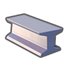 File:Iron (1).png