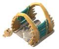 Thumbnail for version as of 19:35, March 15, 2016