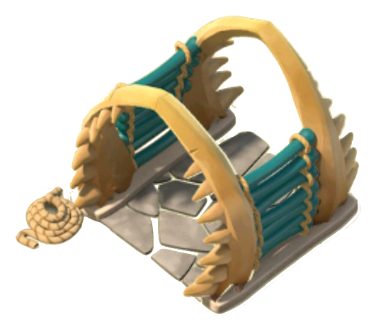 File:StatueStorage1.png