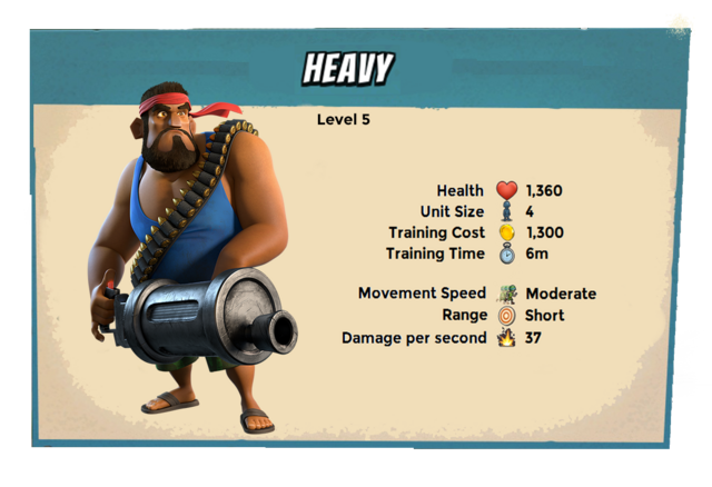 File:Heavy level 5.png