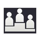 LeaderboardIcon
