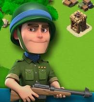 File:Rifleman.jpeg