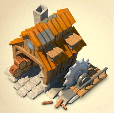 File:Level7 Sawmill.jpeg