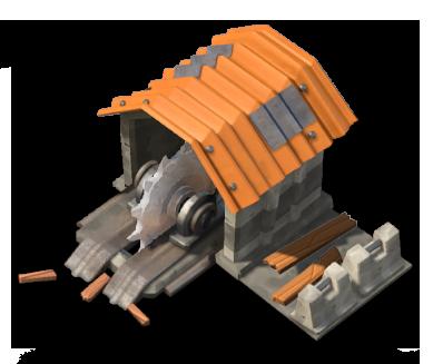 File:Sawmill6.png
