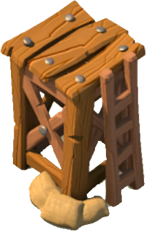 File:SniperTower Lvl 1.png