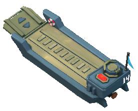 File:LandingCraft 10.png
