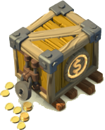 File:GoldStorage 4.png