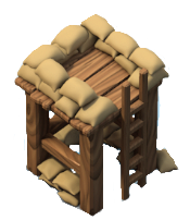 File:Sniper Tower5.png