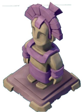 File:Statue Dark Guardian.png
