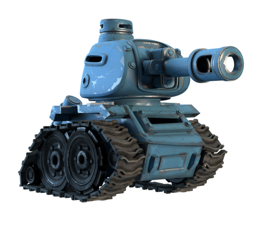 File:Tank solo.png