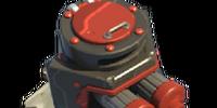MMG 9000