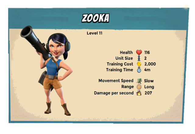 File:Zooka level 11.png