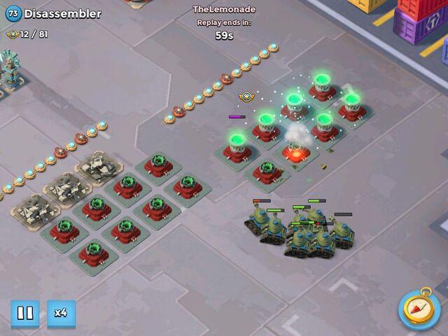 File:Tanks Farming Power Cells.jpg