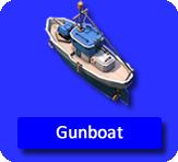 File:Gunboat Platform.png