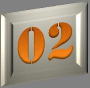 File:Number.png