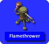 File:Flamethrower Platform.png