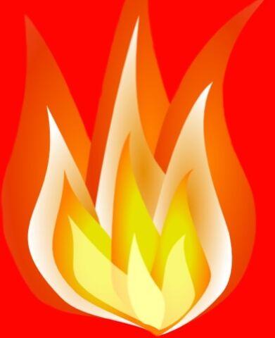 File:Flameclipart.jpg