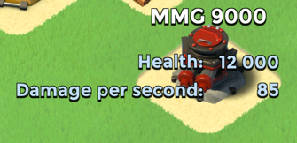 MMG 9000.png
