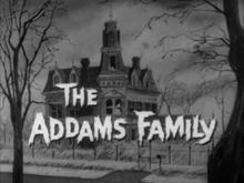 250px-Addams gomez5