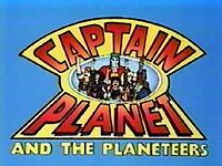 File:Captain Planet and the Planeteers Logo.jpg