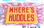 Huddleslogo