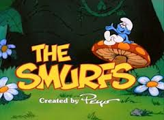 File:Smurfs.jpg