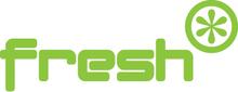 Fresh TV logo