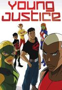YoungJustice-ShowcardVertical