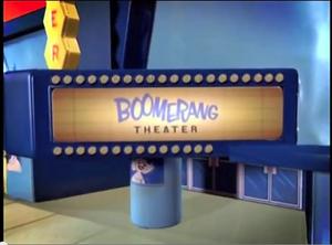 Boomerang Theater.png