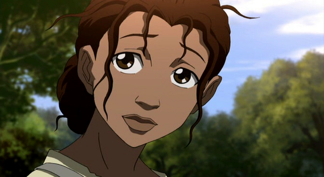 File:Thelma Image 2.png