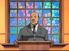 File:MLK speech.jpg