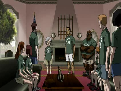 File:Boondocks-Season-2-Episode-3-Thank-You-for-Not-Snitching.jpg