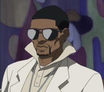 File:Usher.jpeg