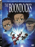 364px-Boondocks S2 final