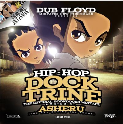 File:Hip Hop Docktrine.png