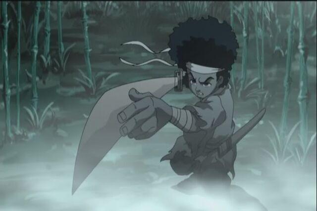 File:Samurai Huey.jpg