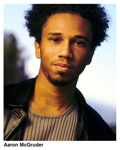 File:Mcgruder-large.jpg