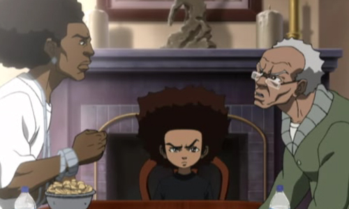 File:Boondocks s2-ep5.jpg