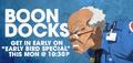 Thumbnail for version as of 03:53, May 11, 2014