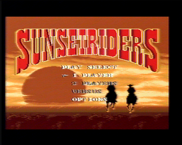 File:8in1 Sunset Riders TS.png