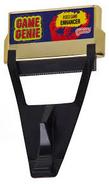 NES Game Genie