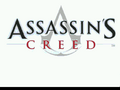 Assassin's Creed Title Screen.png