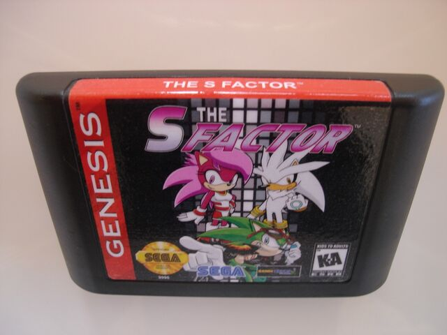 File:Sonic-the-s-factor-sonia-and-silverl MLB-F-185068167 2794.jpg