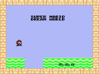File:Super Mario Dream World V0.2-1.png