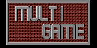 Multi Game