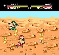 File:Kinopio-vs-Nokonoko-Kart-Fighter.jpeg