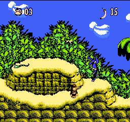 File:Super Donkey Kong (Unl) -!- 201208160656376.png